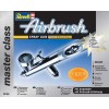 "Airbrush spuit ""master class"" PROFESSIONAL"